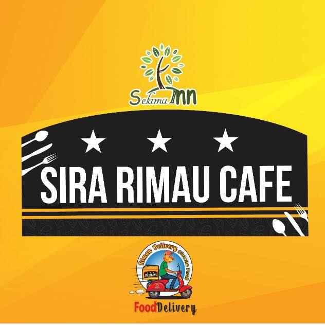 SiraRimauCafe
